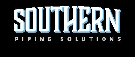 southern-piping-logo