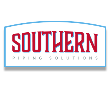 Southern Piping Solutions